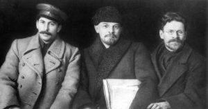 Revolução Russa é tema de seminário internacional