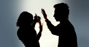 Políticas públicas podem auxiliar no combate à violência doméstica na pandemia