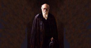 Darwinismo é tema de conversa em lançamento de livro
