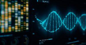 Dados da genética latino-americana podem combater doenças