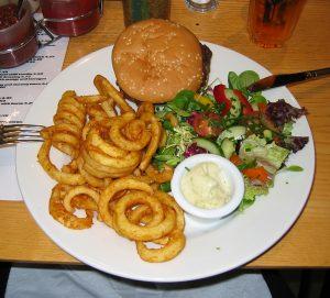 NOVA: classificação separa alimentos de acordo com o grau de processamento