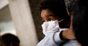 Medicamento contra multiplicação viral é nova aposta para combater a gripe