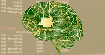 USP vai investir R$ 1 milhão em projetos na área de inteligência artificial