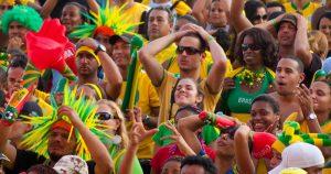 USP Talks: o que faz do futebol um esporte tão especial?