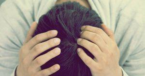 Entenda a ação dos benzodiazepínicos para tratar a ansiedade