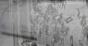 Livro investiga vida cultural no Brasil durante ditadura militar