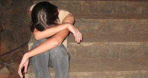 Sintomas da depressão podem mudar de pessoa para pessoa