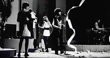 """""""USP Especiais"""" destaca fatos e músicas que marcaram 1968"""