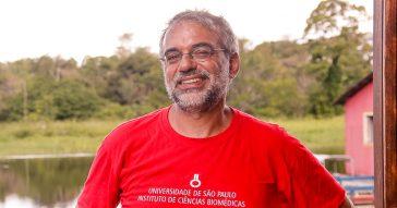 A malária volta a assustar o Brasil. O que a Universidade tem com isso?
