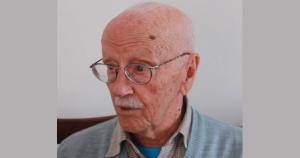 Ex-aluno da Faculdade de Direito da USP, Hélio Bicudo morre aos 96 anos