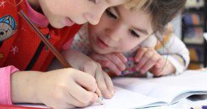 Base Nacional Comum Curricular não vai atender às especificidades regionais