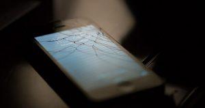 Tecnologia dá novos contornos à violência nas relações afetivas