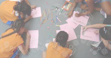 Relatório apresenta propostas para avaliar qualidade da educação