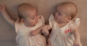 USP busca pais de gêmeos para participação em pesquisa