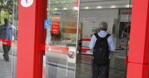 Portabilidade bancária pode ser vantajosa