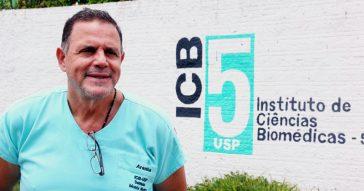 Como a telemedicina aproximou a USP e a Unifesp da Amazônia