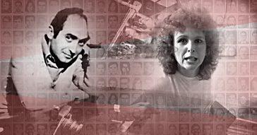 Filme denuncia o esquecimento e impunidade do caso Herzog