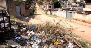MP do saneamento pode aumentar a rede de distribuição