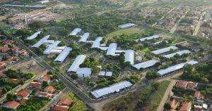 Pesquisa investiga situação de saúde e nutrição em cidades do Piauí