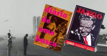 Filmes lembram as marcas da ditadura no Brasil de hoje