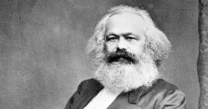 Atualidade do pensamento de Marx é tema de debates na USP