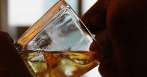 Consumo excessivo de álcool agrava lesões vasculares nas infecções graves, como sepse