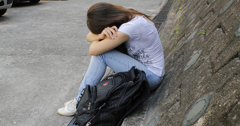 Estudo vai investigar sofrimento mental de estudantes universitários