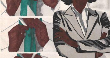 Executivos negros: mesmo após conquistas, desigualdade racial persiste