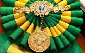 Atos do presidente da República se baseiam na Constituição Federal