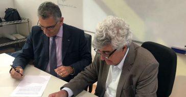 USP e Capes assinam protocolo para reorganizar a pós-graduação da Universidade