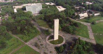 USP é a melhor universidade pública do ano, segundo Guia do Estudante