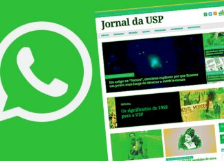jornal_whatsapp2