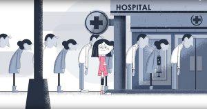 Projeto da USP lança animação sobre como seria o mundo sem ciência
