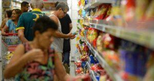 Pesquisa questiona eficácia e acessibilidade à população de Guia Alimentar