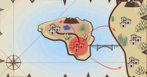 Cientistas criam modelos matemáticos para controle de epidemias