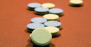 Gravidez e os riscos do uso de medicamentos sem orientação