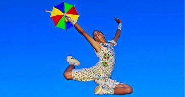 O frevo como tradição e cultura influencia o Carnaval por todo o País