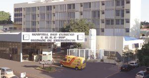 """Hospital das Clínicas de Ribeirão Preto lança nota de repúdio à pressão pelo uso do """"kit covid"""""""