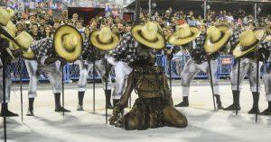 Carnaval deste ano deve ter contribuição maior do turismo doméstico