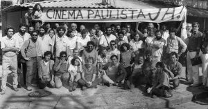 Museu da Imagem e do Som traz mostra sobre o cinema paulista