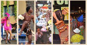 História da política cultural no Brasil é tema de debate