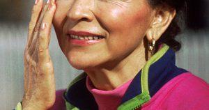 Cremes pró-age são a novidade no tratamento cosmético