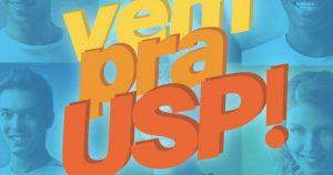 USP premia alunos e escolas da rede pública com mais de R$ 400 mil