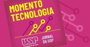 Momento Tecnologia #17: São Paulo tem enorme potencial de energia a partir de biogás inexplorado