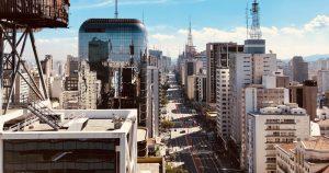 Pesquisa questiona se construir mais prédios faz cidades mais inclusivas