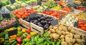 Fim do Consea altera política de segurança alimentar