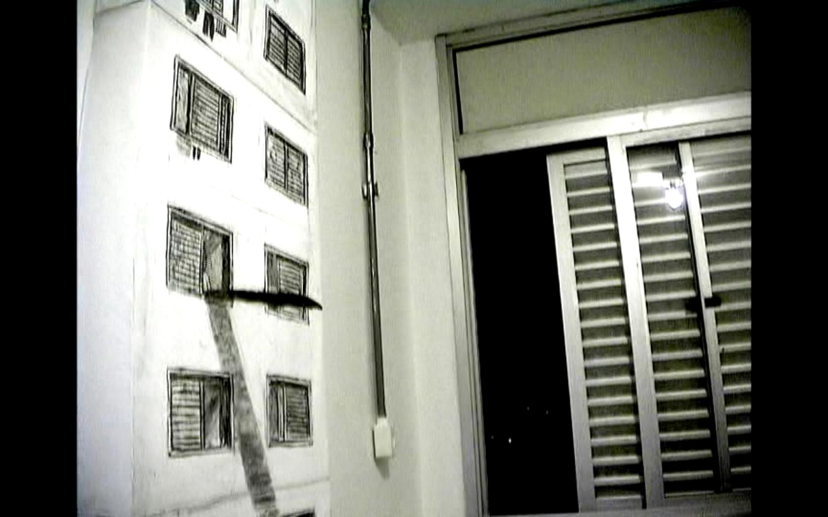 Captura de Tela 2019-01-22 às 11.32.47