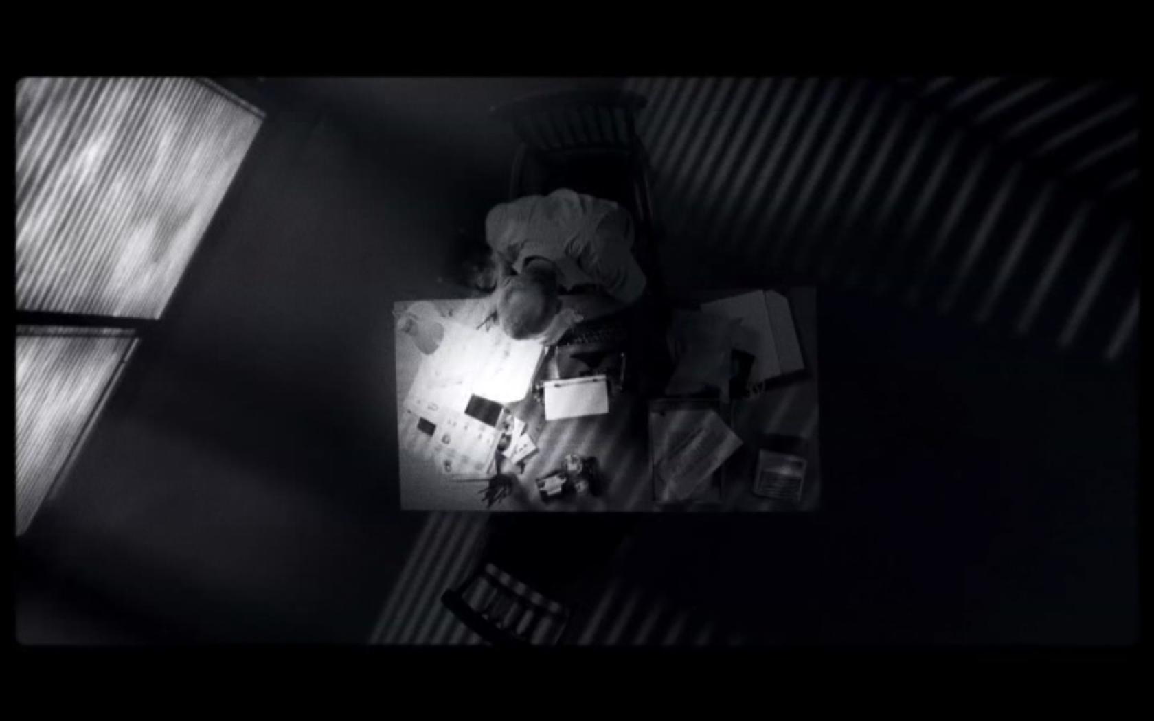 Captura de Tela 2019-01-22 às 12.08.27
