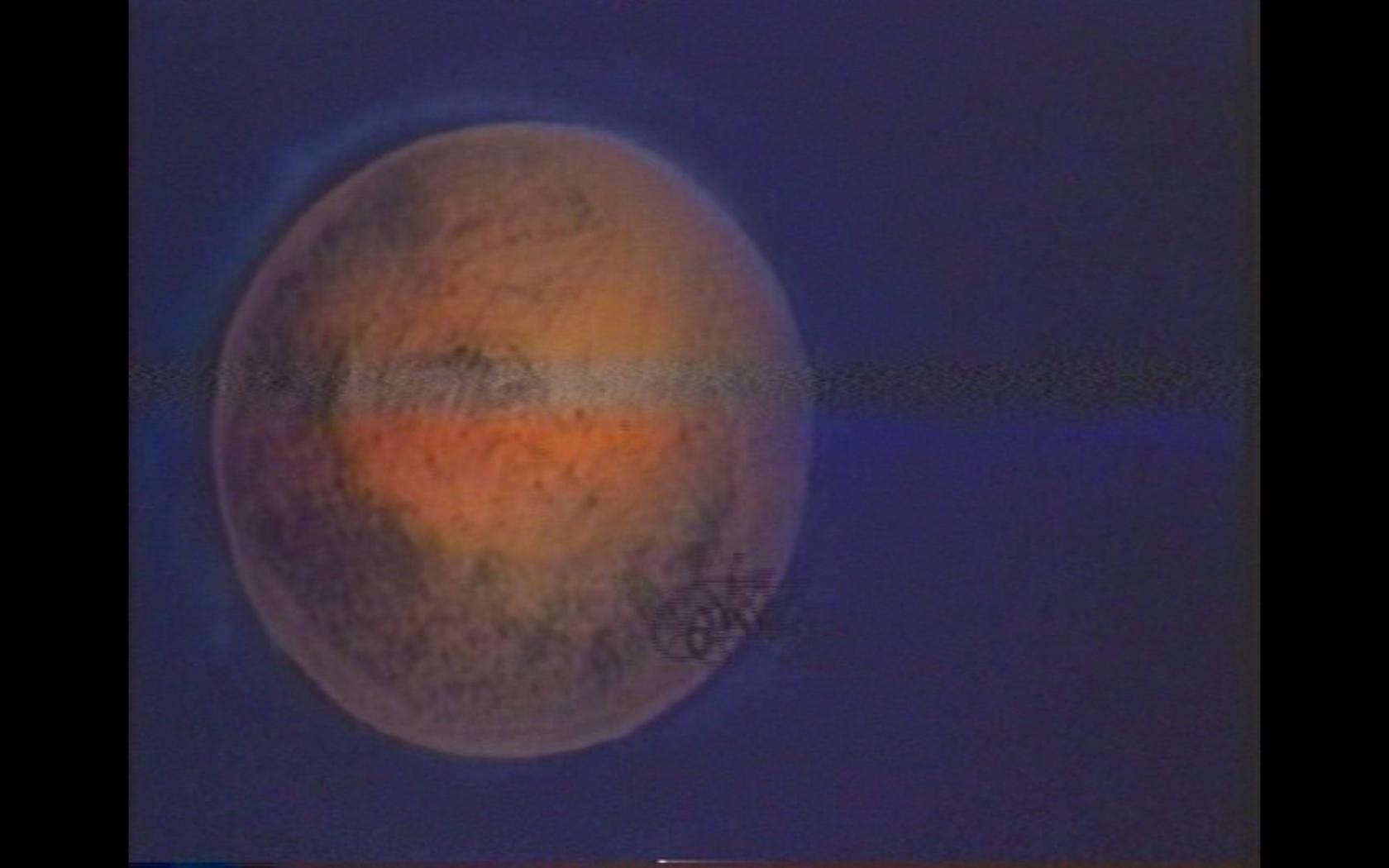 Captura de Tela 2019-01-22 às 12.14.54