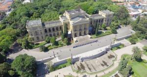Como as empresas e a sociedade podem  contribuir para o restauro do museu
